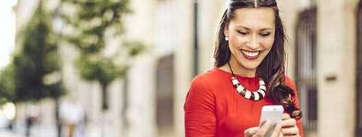 The #MyVodacomApp welcomes Masterpass