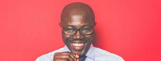 Shape the future with a career at Vodacom