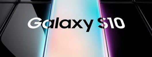 Tell us which Samsung Galaxy S10 is right for you
