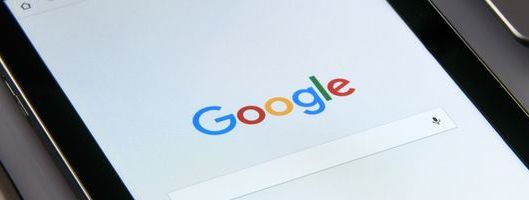 4 useful tools you can access through Google Search