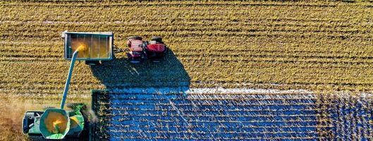 How 5G will change the future of farming