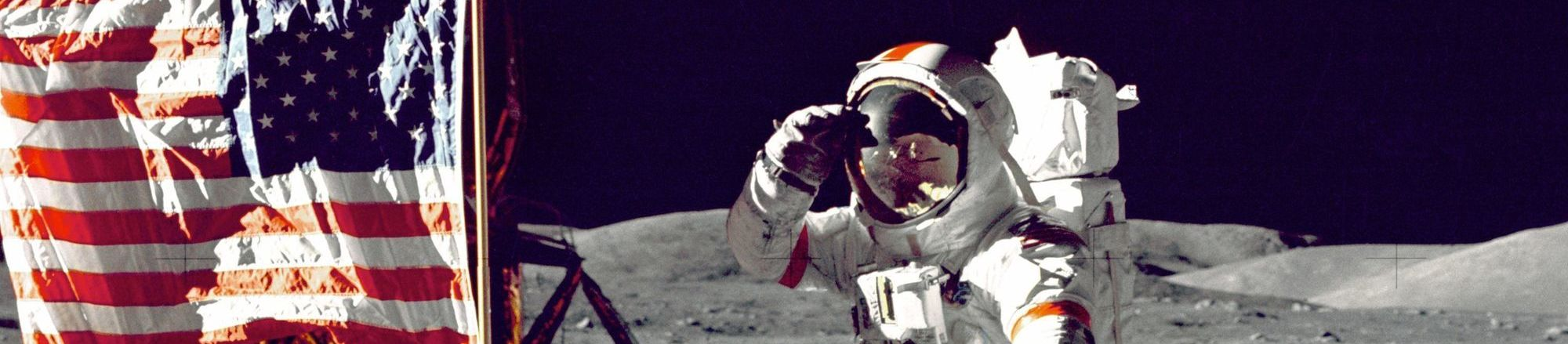 Explore space with these apps, series and more