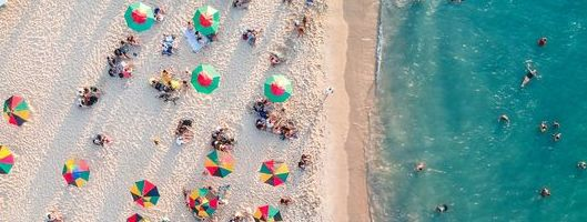 5 visa-free destinations for South Africans